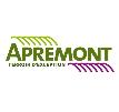 apremont-site-2017