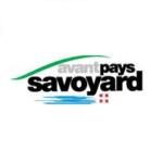 Avant-Pays-Savoyard-site
