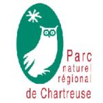 Parc-de-Chartreuse-site