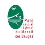 Parc-des-Bauges-site