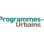 Programmes-urbains-site
