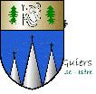 Saint-Christophe-sur-Guiers-site