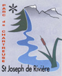 Saint-Joseph-de-Riviere-site
