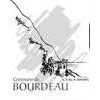 Bourdeau-site