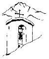La-Chapelle-logo-site