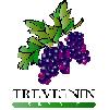 trevignin-site-2017