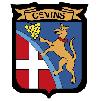 cevins-2017