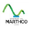 marthod-site-2017