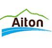 Aiton site