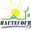 Hautecour site