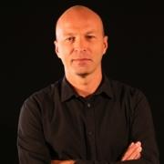 Franck-Gaudin