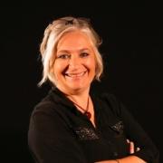 Josette-Remy