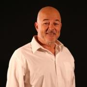 Philippe-Pourchet