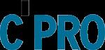 Logo-cpro-150