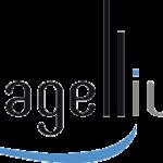 Logo_Magellium_270x156