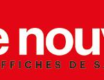 logo-la-vie-nouvelle-2017