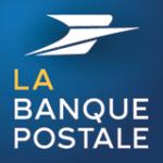 logo-lbp