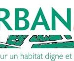 logo-urbanis-baseline