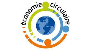 L'EPFL 73 et ses partenaires engagés dans l'économie circulaire