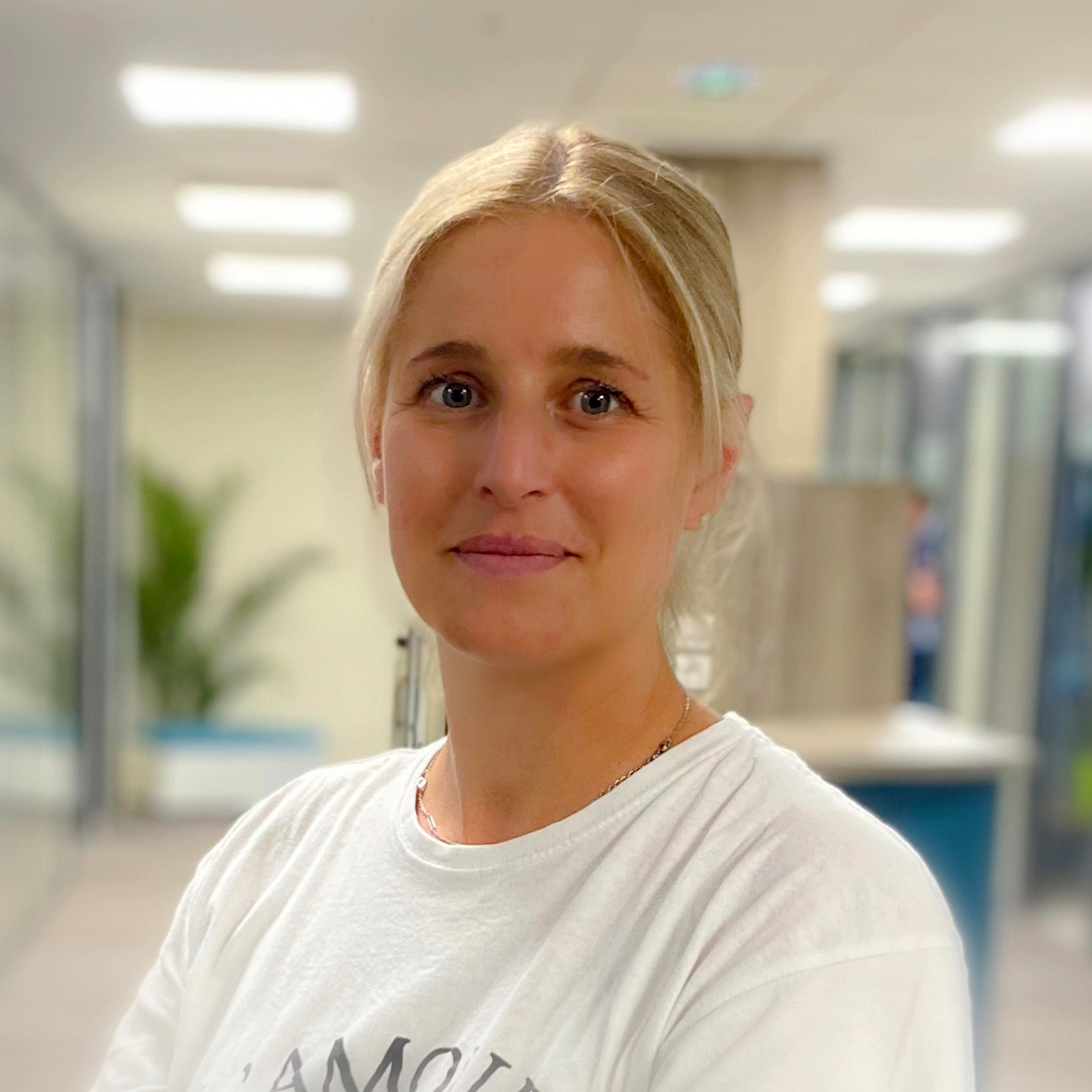 Julie-Cosnier